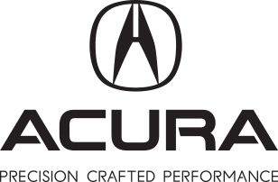 Acura Precision Crafted Performance